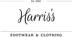 Harris Shoes